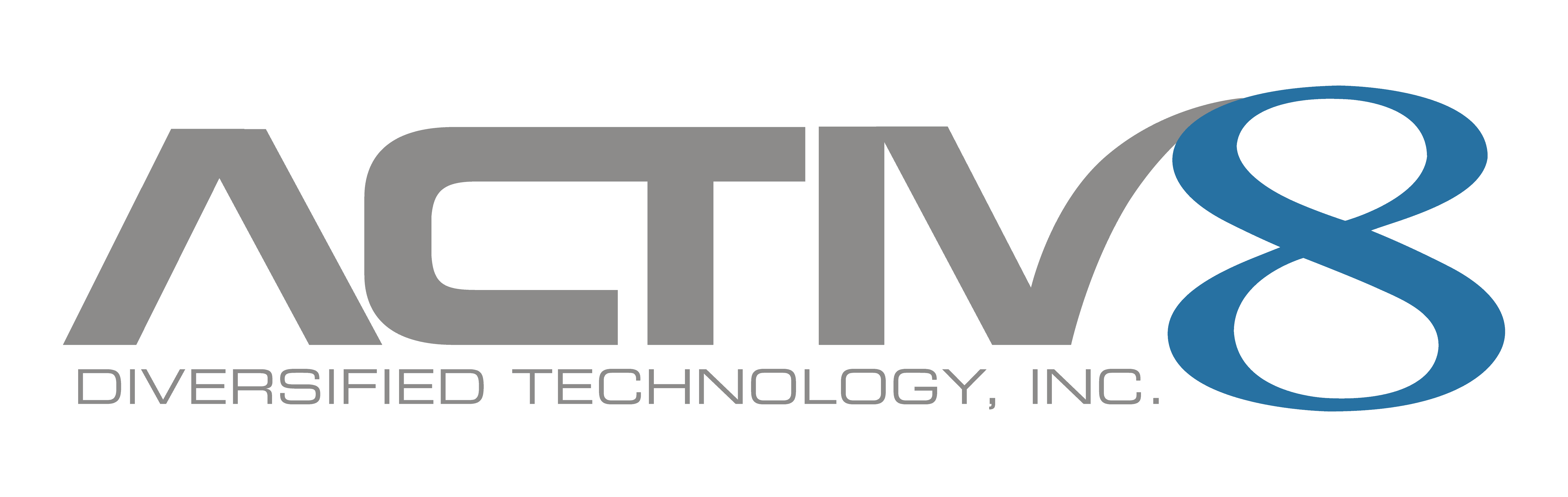 Activ8 Diversified Tech