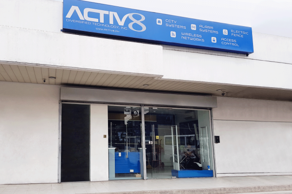 Activ8-Store-Front