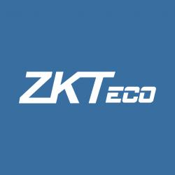 Activ8 Website Logos-05