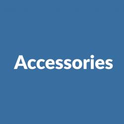 Activ8 Website Logos-16